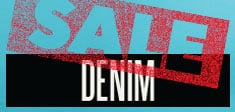 SALE Denim Page