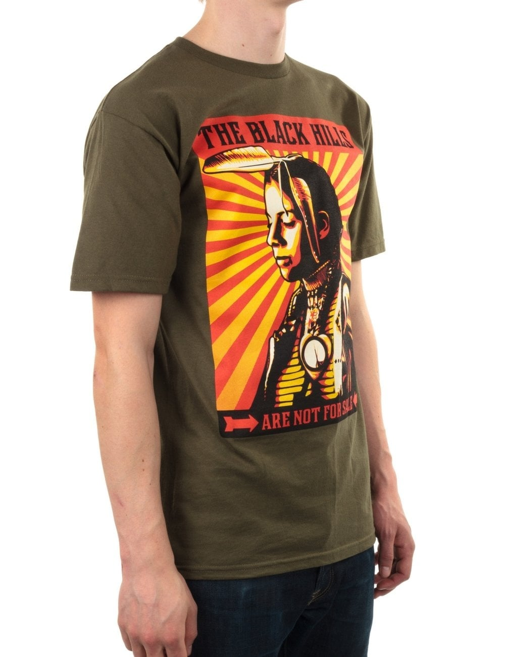 obey clothing black are not for sale olive obey