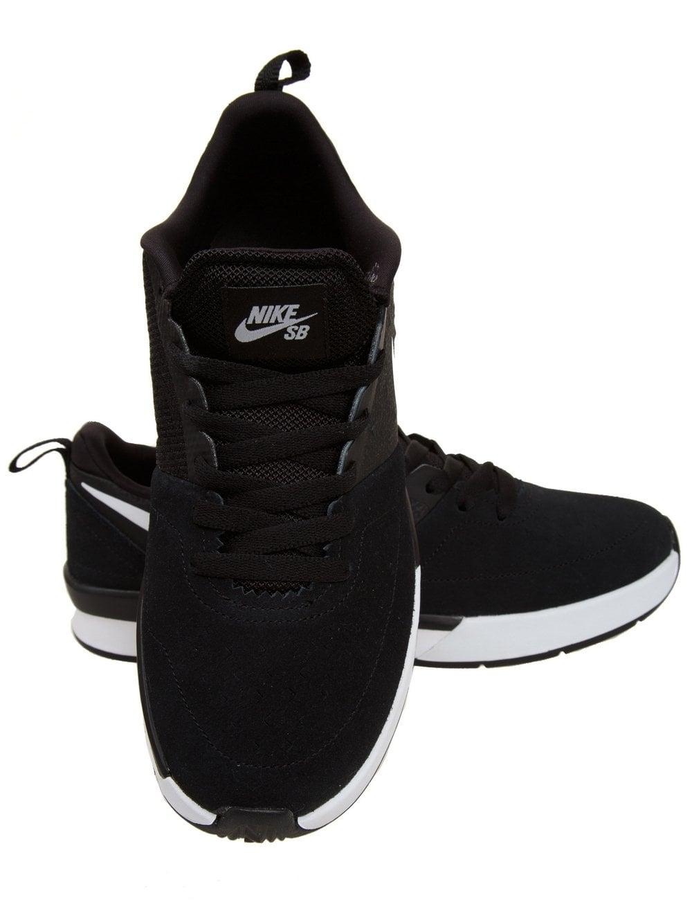 Nike Sb Ghost