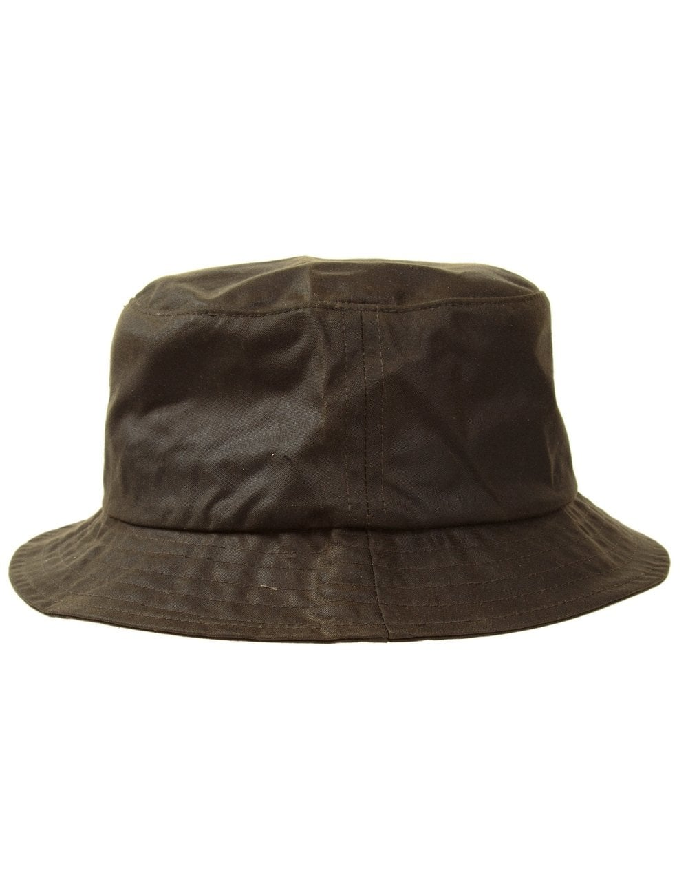 Hat shop raised by wolves raised by wolves gatineau bucket hat