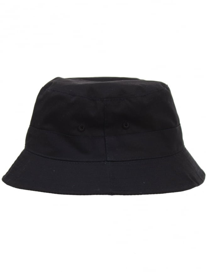 b5fff37257d Find every shop in the world selling hat navy uk at PricePi.com ...
