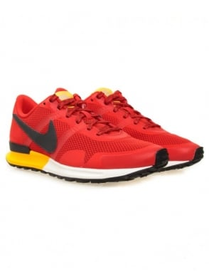 Nike Air Pegasus 83/30 - Chilling Red