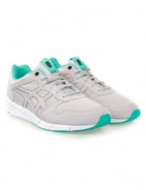 Onitsuka Tiger Shaw Runner - Soft Grey