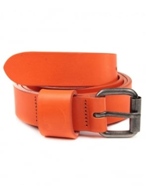 Carhartt Palm Belt - Orange