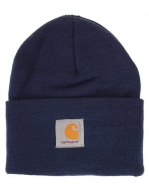 Carhartt Watch Hat - Jupiter