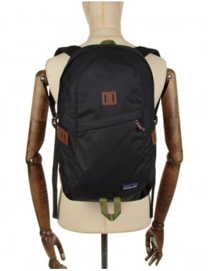 Patagonia Ironwood 20L Backpack - Rockwool