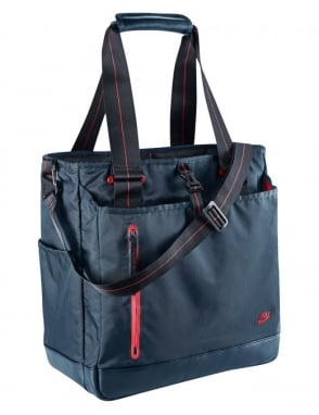 Nike SB Eugene Tote Bag - Blue Force