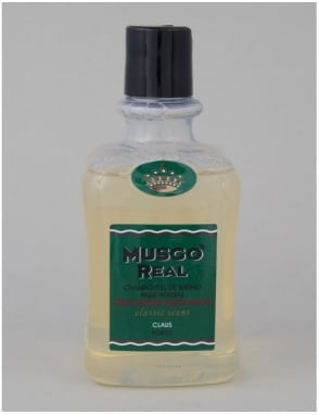 Musgo Real Shower Gel (300ml) - Classic Scent