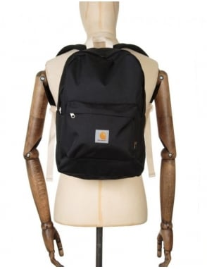 Carhartt Watch Backpack - Black