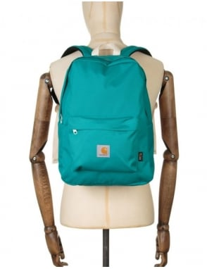 Carhartt Watch Backpack - Severn