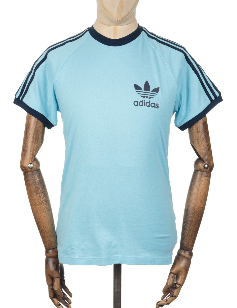 adidas originals t shirt retro