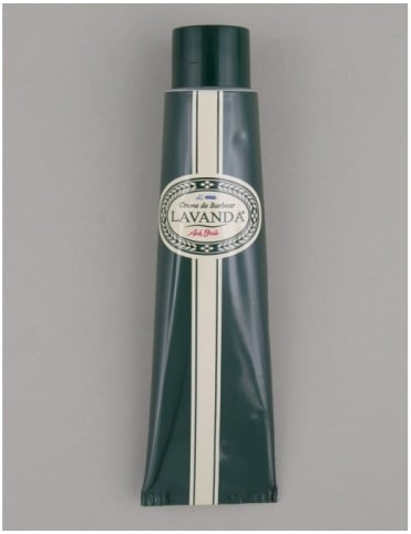 Lavanda Shaving Cream Tube (100g)