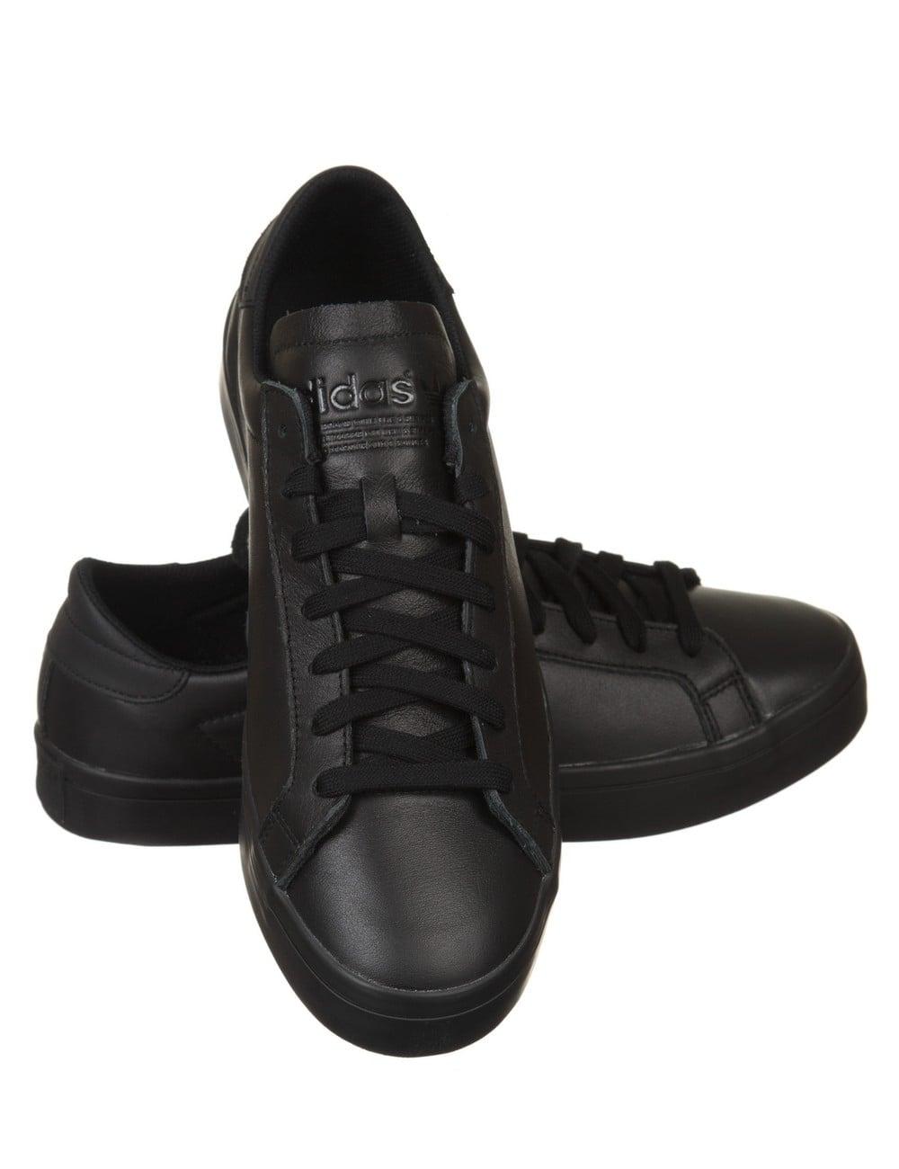 adidas mens dress shoes - 61% remise - www.muminlerotomotiv.com.tr