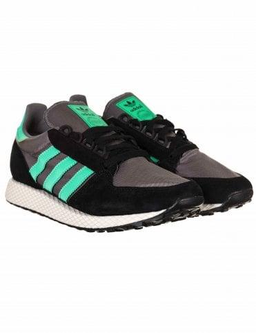 premium selection a60c1 b1111 Adidas Originals Black  Fat Buddha Store