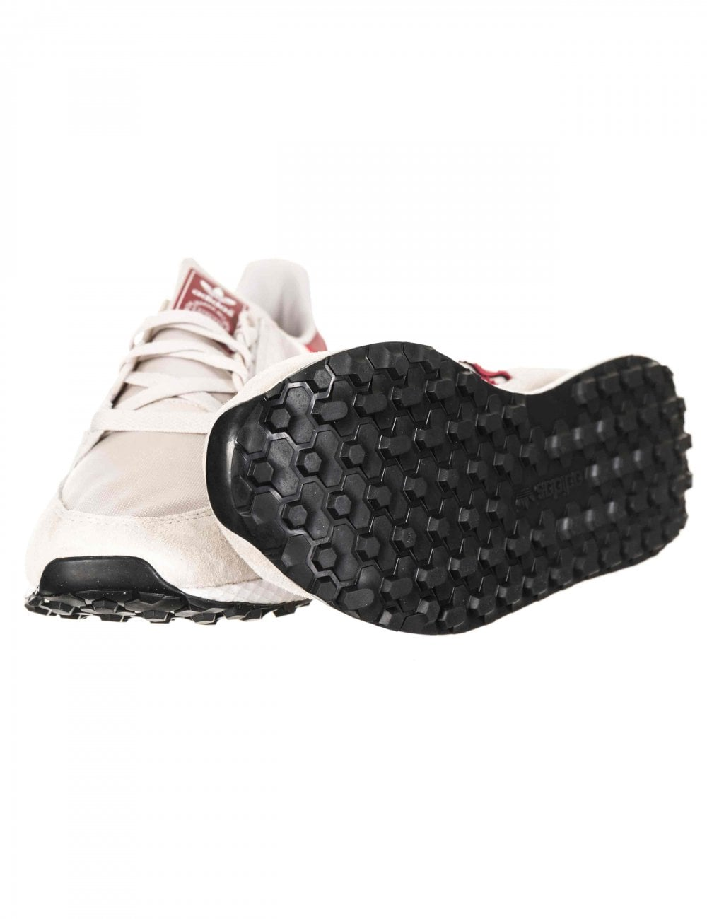 Forest Grove Forest Adidas Forest Chaussure Adidas Grove Adidas Adidas Chaussure Chaussure Grove Chaussure Forest 4L3Rj5Aq