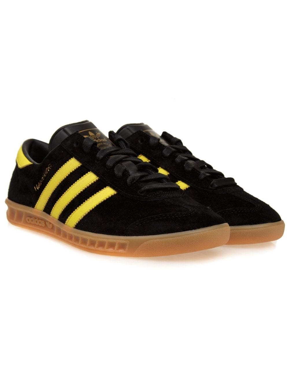 black and yellow hamburgs,Free delivery,OFF65%,welcome to buy!
