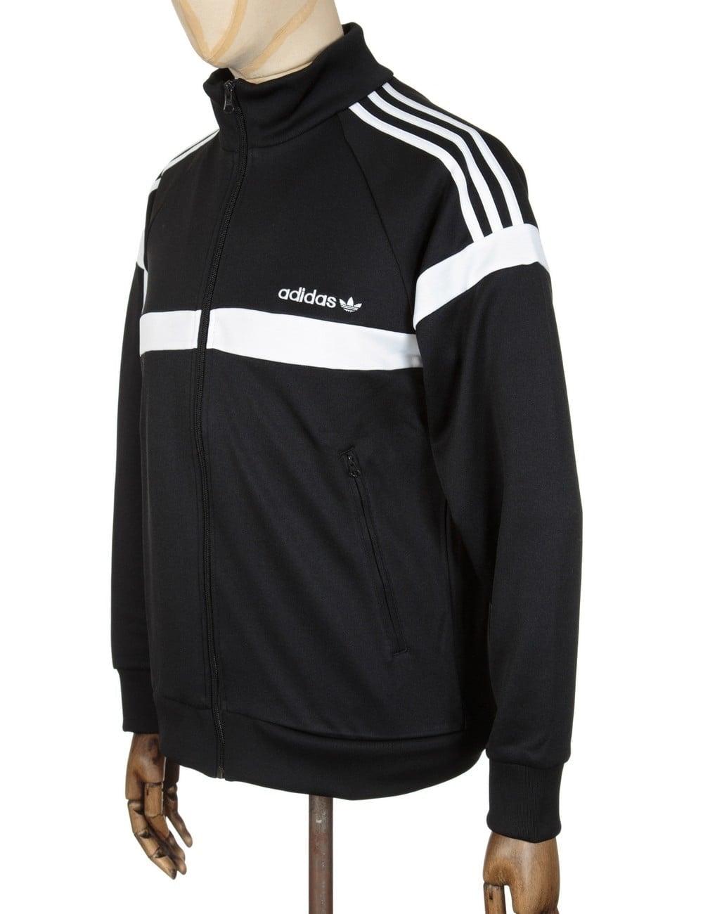 Adidas Originals Itasca Track Top