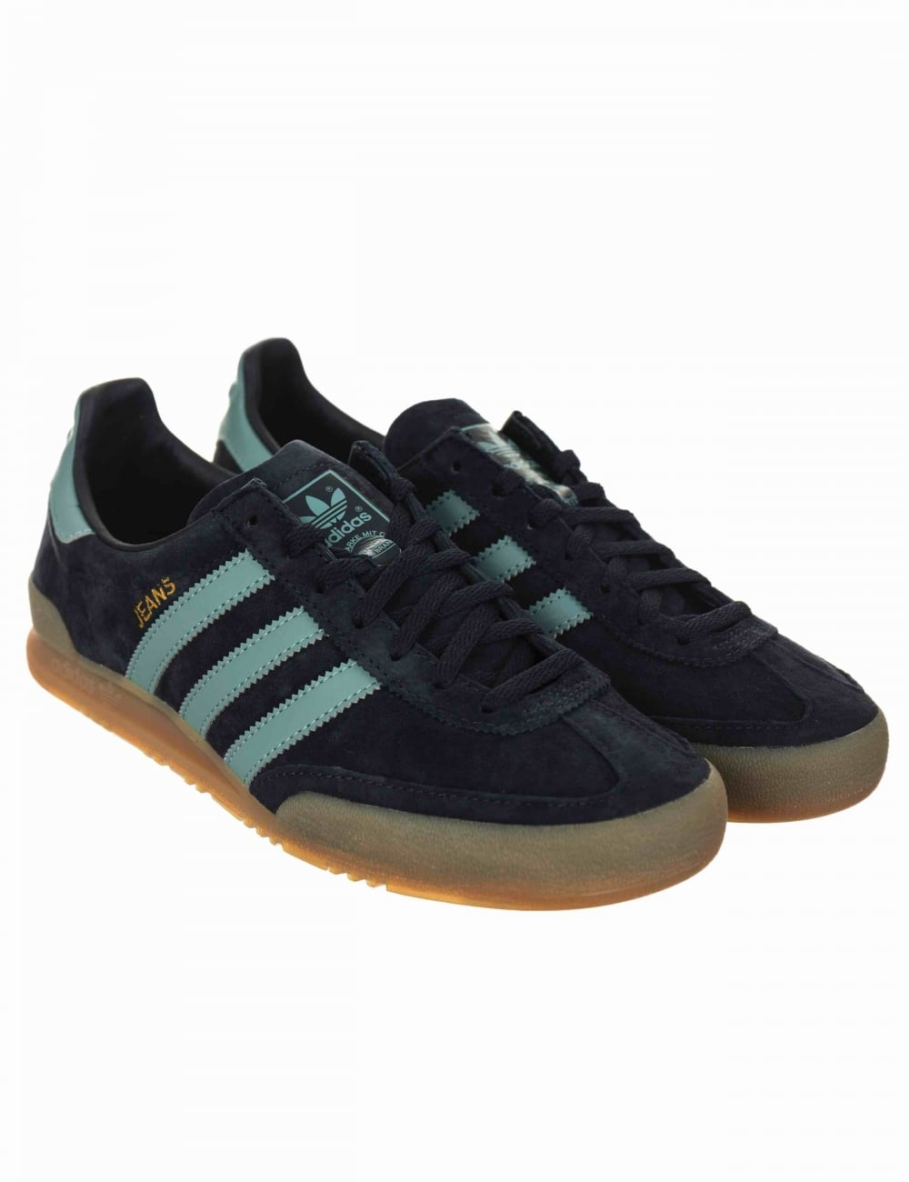 Adidas Originals Jeans Shoes OG - Night