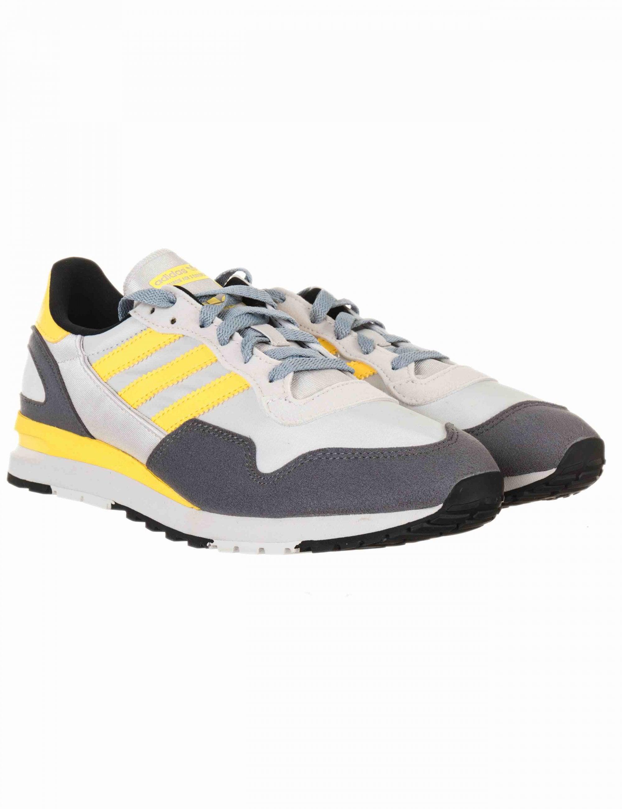 Adidas Originals Lowertree Trainers