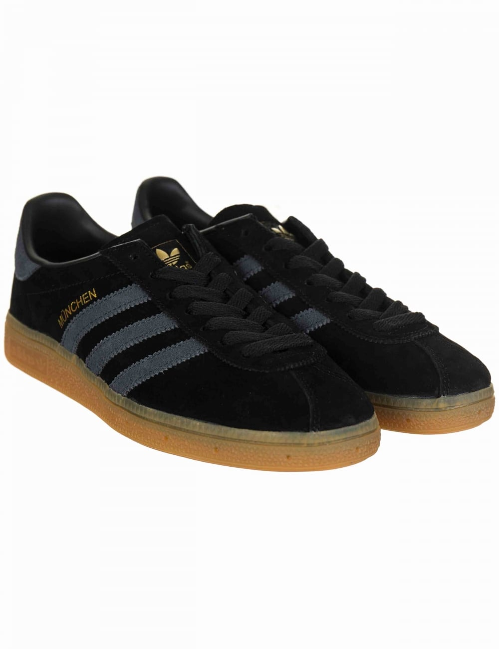 From Fat Munchen Adidas Core Originals Shoes Footwear Blacknavy f4SYRq0w