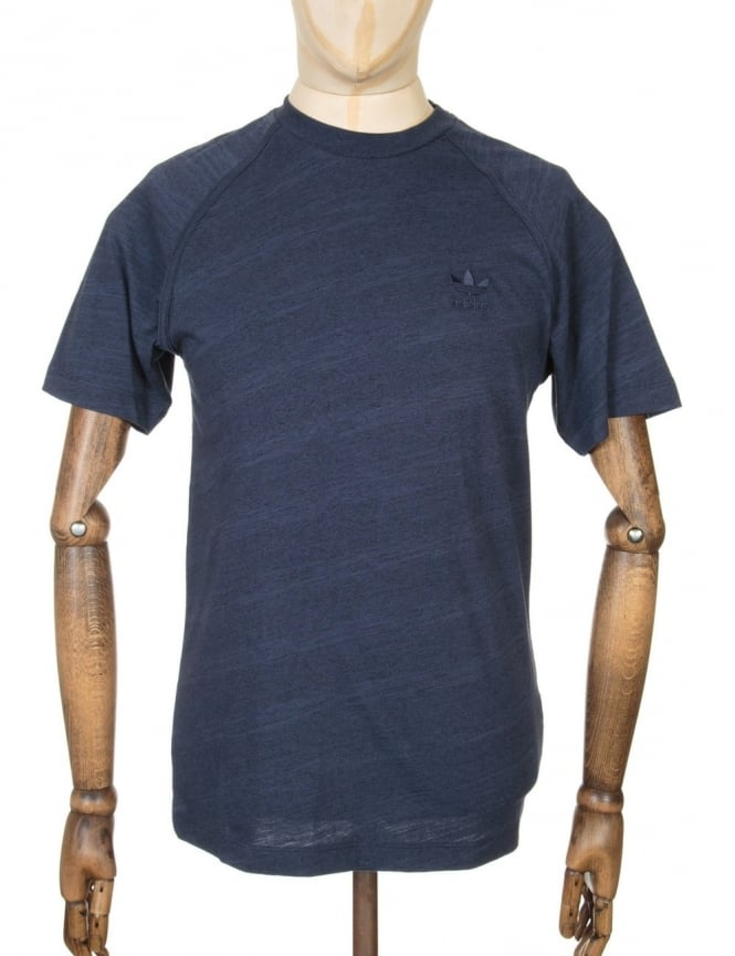 Adidas Originals PT T-shirt - Legend Ink