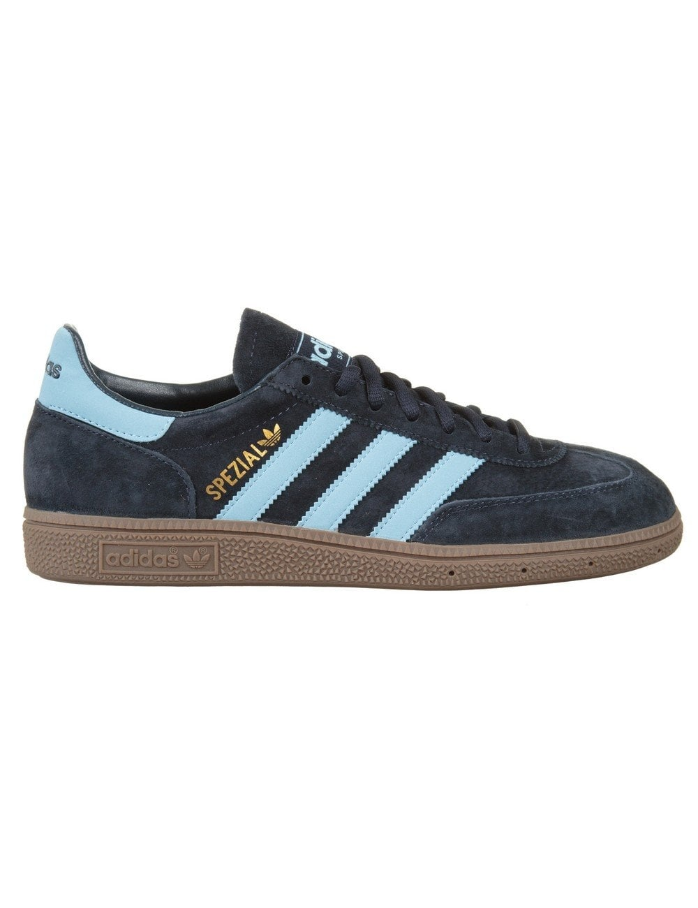 Spezial Shoes Dark NavyArgentina