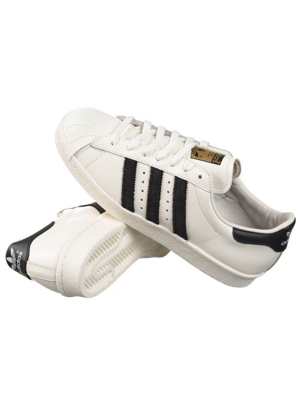 29c46ea049c7 Buy adidas originals superstar 80s mens purple   OFF50% Discounted