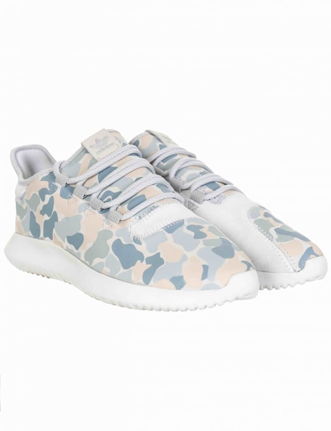 buy popular 3c90c 01edc Tubular Shadow Shoes - White Camo