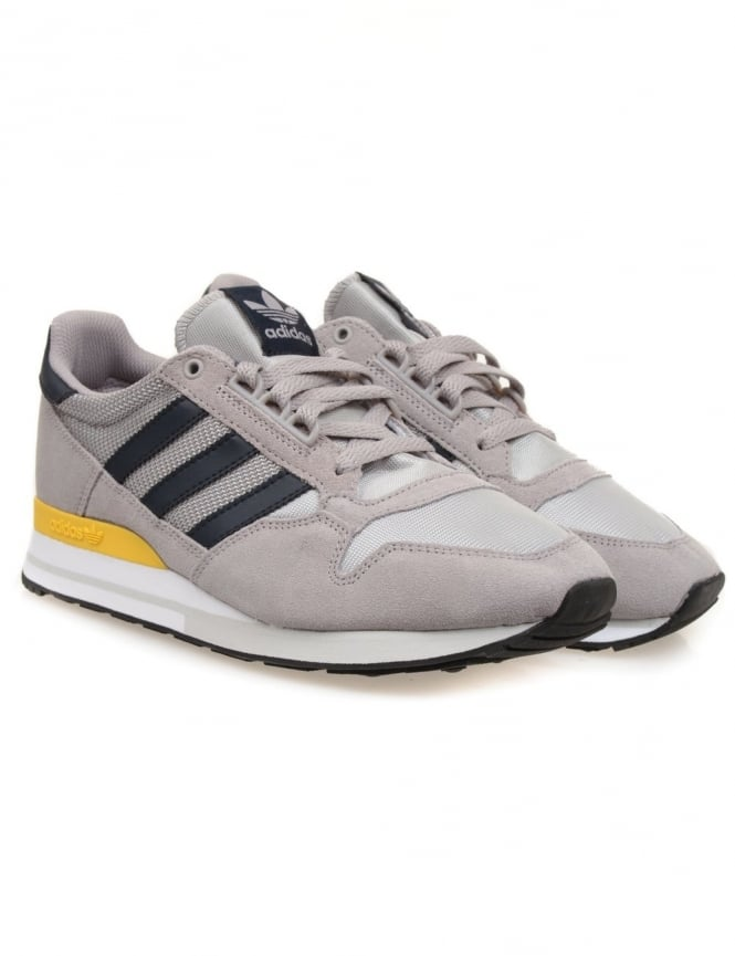 Adidas Originals ZX 500 OG - Ice Grey