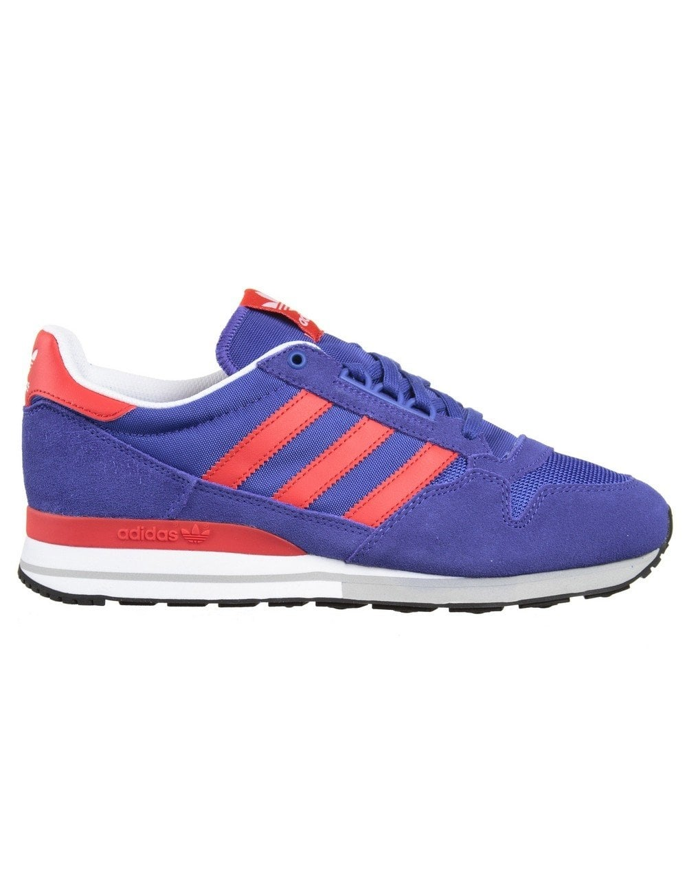 adidas originals zx 500 trainers
