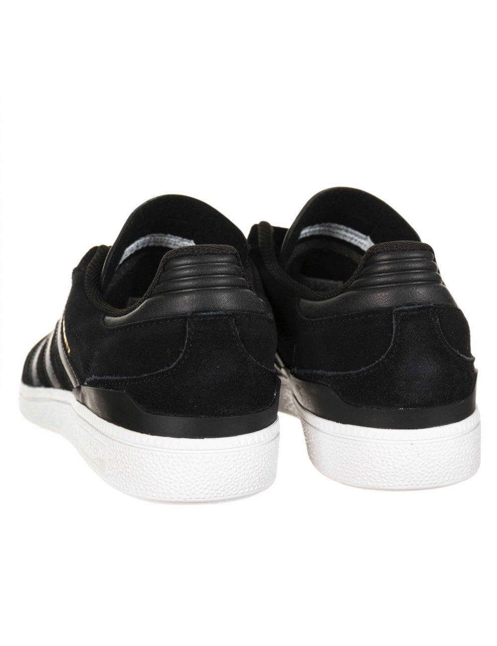 Busenitz Pro Trainers Core Black