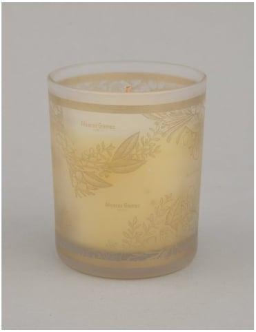 Agua de Colonia Eau de Cologne Scented Candle (120g)