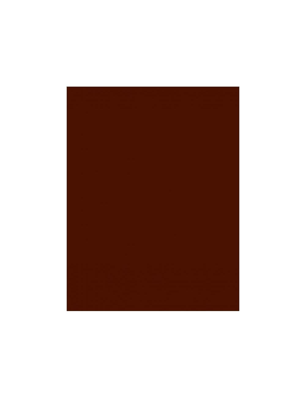 Incredible Brown 3Oz Leather Dye Ibusinesslaw Wood Chair Design Ideas Ibusinesslaworg