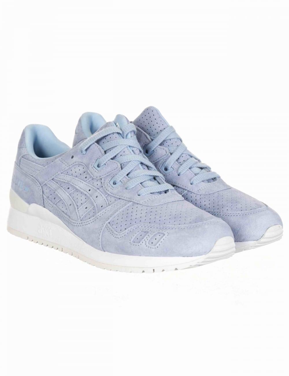 size 40 4e13d d8f02 Gel Lyte III Shoes - Skyway Skyway