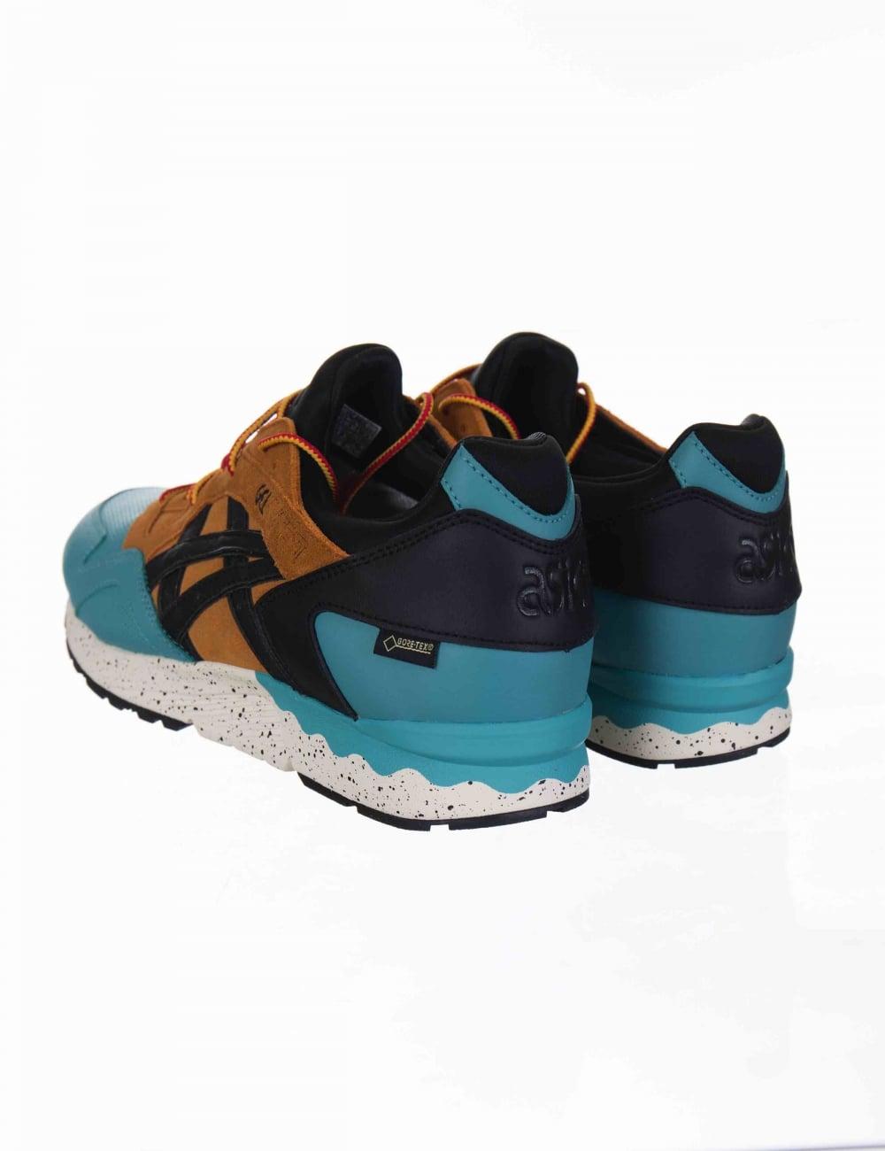 Asics Gel Lyte V Gore-Tex Shoes