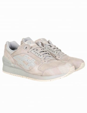 Gel-Respector Shoes - Glacier Grey/Glacier Grey