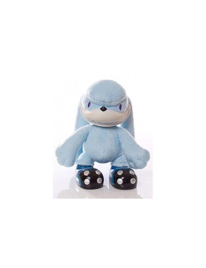 Baby Grabbit - Blue