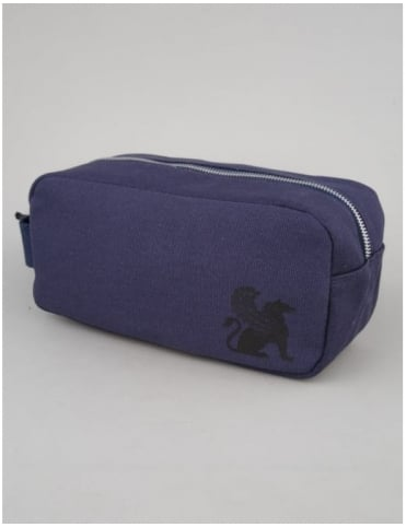 Dopp Custom Wash Bag
