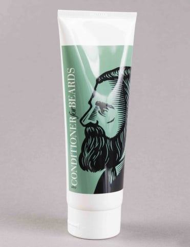 Ultra Conditioner for Beards