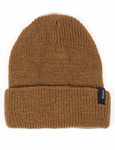 05cac1c65 Brixton Hat Shop