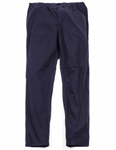 34152a4cad1f0 Brixton Steady Pant - Patriot Blue