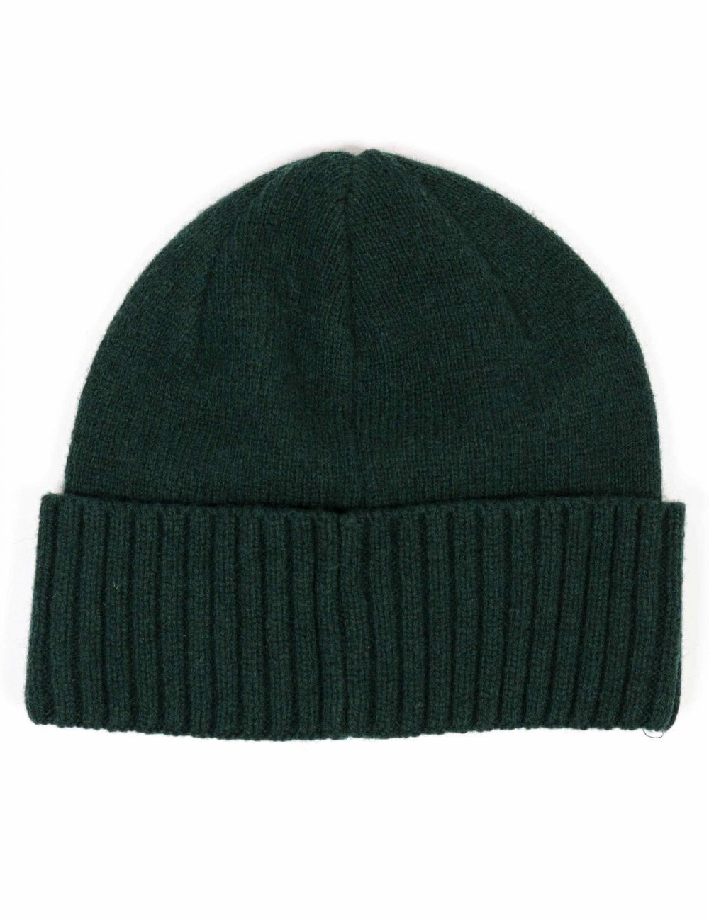 259a556b0 Brodeo Beanie Hat - Live Simply Winding: Micro Green