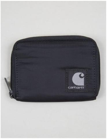Carhartt Atkinson Wallet - Black