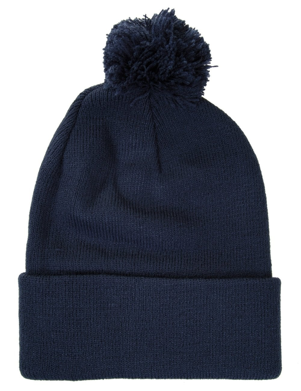 1add5b8d5a8 Carhartt WIP Bobble Watch Hat - Jupiter - Accessories from Fat ...