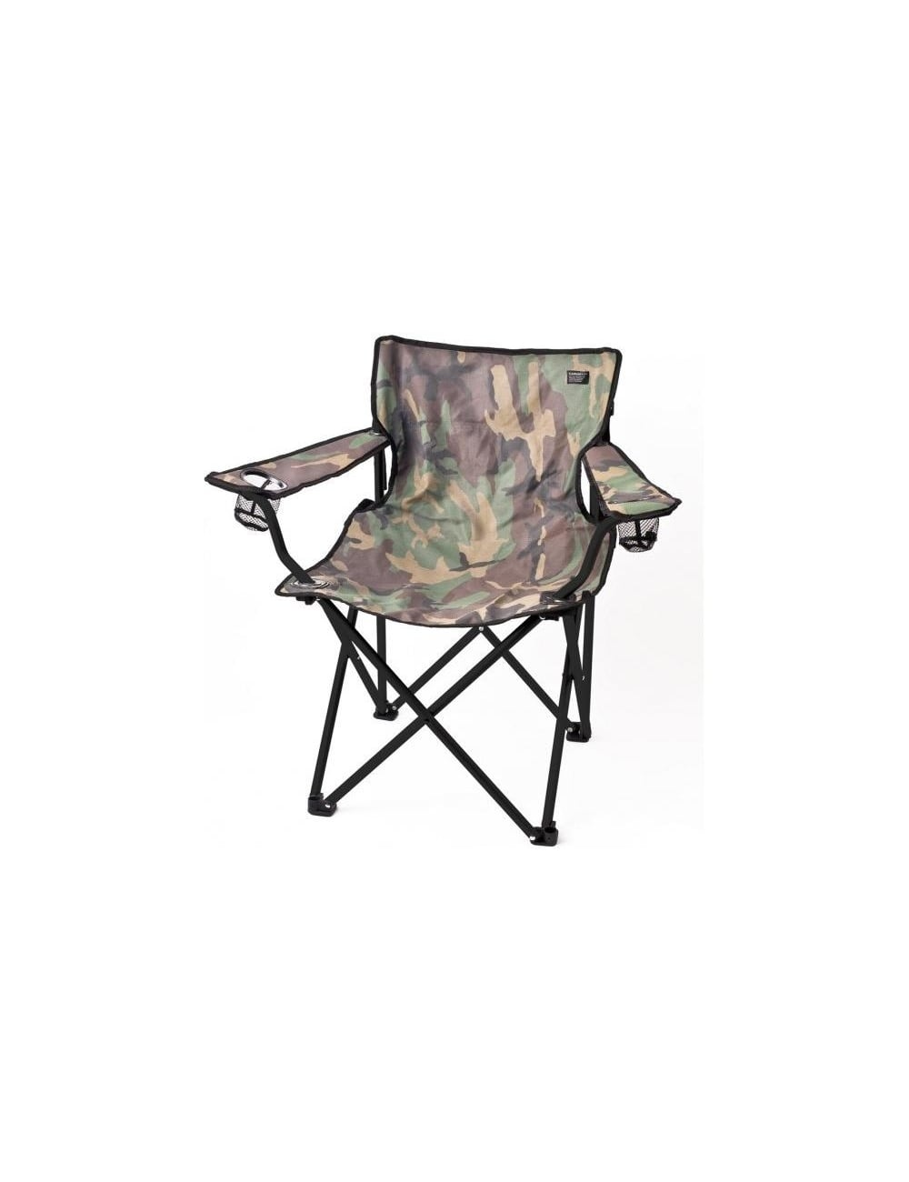 Lightweight folding lawn chairs aluminum folding webbed for Camo chaise lounge