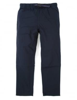 Carhartt Colton Clip Pant - Dark Navy