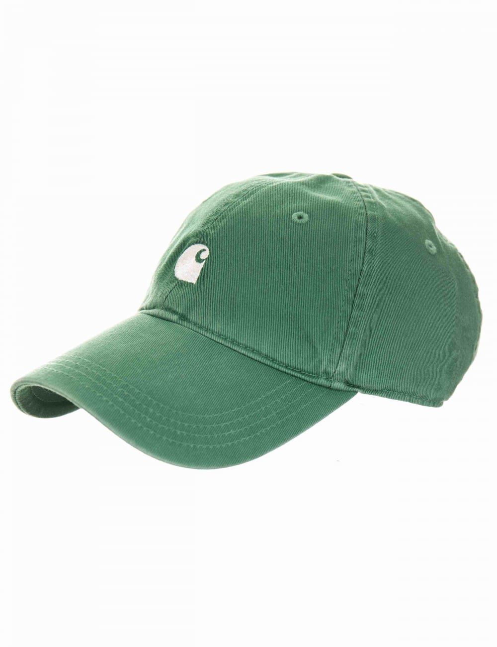 Men s Carhartt Hats - Lyst - Your World of Fashion c59d8cfda44f
