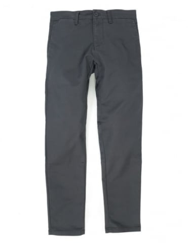 Carhartt Sid Pant - Blacksmith