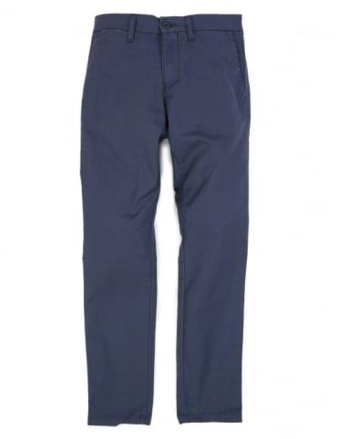 Carhartt Sid Pant - Union Blue