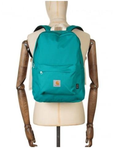 Carhartt Watch Backpack - Severn